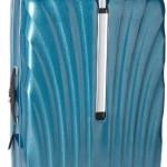 Valise Samsonite Cosmolite 86cm 144 litres poignee retractable