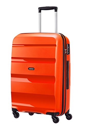 Valise American Tourister Bon Air 66 cm 53 L orange