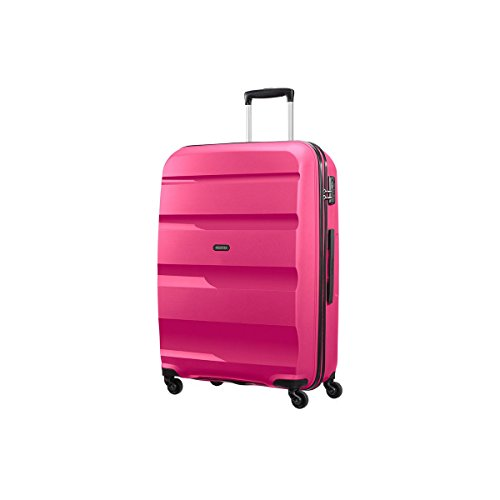 Valise American Tourister Bon Air 75 cm 91 L rose