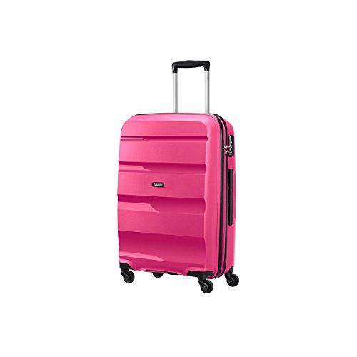 Valise American Tourister Bon Air 66 cm 53 L rose