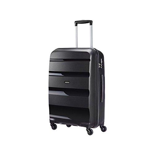 Valise American Tourister Bon Air 66 cm 53 L noire