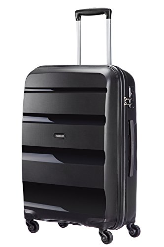 Valise American Tourister Bon Air 66 cm 53 L noir black