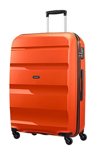 Valise American Tourister Bon Air 75 cm 91 L orange