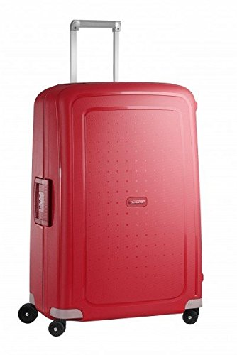Valise rigide Samsonite S'Cure 69 cm
