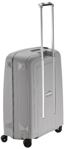Valise Samsonite S'Cure DLX 69 cm trolley