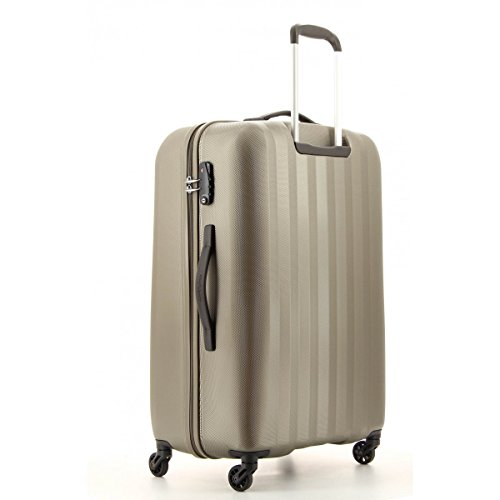 Valise American Tourister Prismo II 75 cm trolley retractable