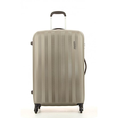 Valise American Tourister Prismo II 75 cm