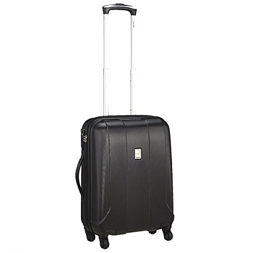 Valise cabine Delsey Stratus 4 roulettes