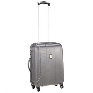 Valise cabine Delsey Stratus 54 cm