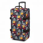 Sac Eastpak TRANVERZ 66 cm multicolore