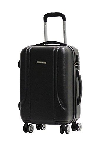 bagages de voyage valise cabine alistair smart bagages. Black Bedroom Furniture Sets. Home Design Ideas
