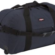 Sac Eastpak Warehouse sangle reglable detachable
