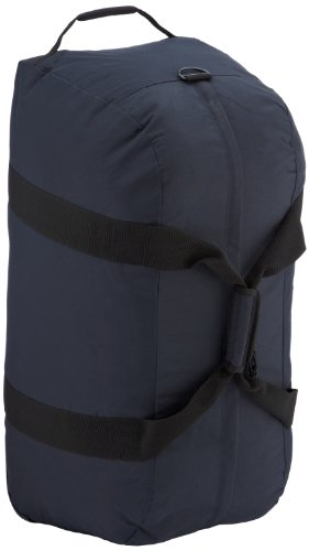 Sac Eastpak Warehouse Bookworm 151 litres