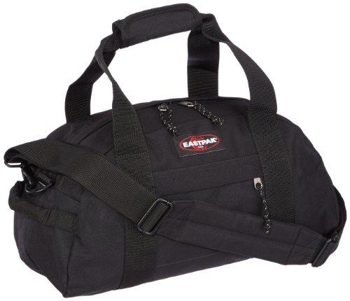 Sac Eastpak Compact noir