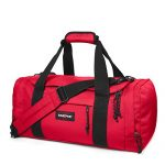 Sac Eastpak Reader Rouge Chuppachop Red 33 L