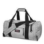 Sac Eastpak Reader Gris Sunday Grey