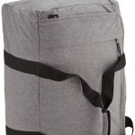 Sac Eastpak Spins Gris sunday grey