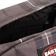 Sac Eastpak Compact poche zip