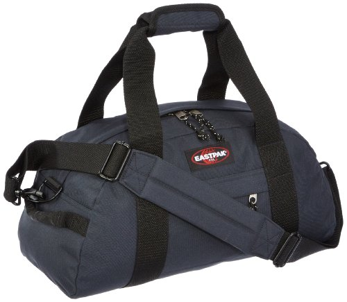 Sac Eastpak Compact bleu midnight