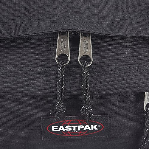 Sac Eastpak Reader fermeture eclair