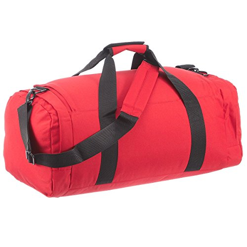 bagages de voyage eastpak sac de voyage mixte bagages de voyage. Black Bedroom Furniture Sets. Home Design Ideas