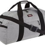 Sac Eastpak Terminal Gris sunday grey