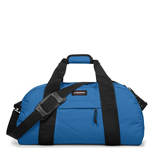 Sac Eastpak Station Bleu Full Tank Blue