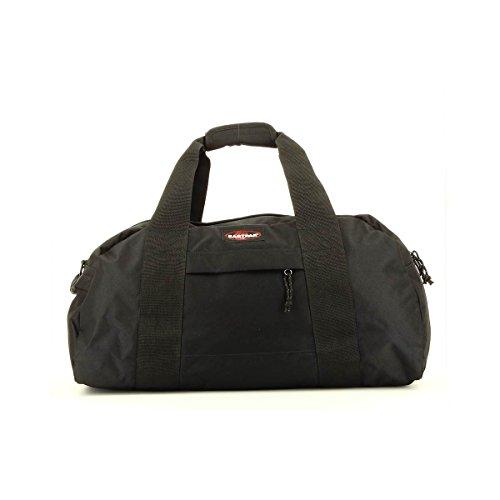 bagages de voyage sac eastpak station bagages de voyage. Black Bedroom Furniture Sets. Home Design Ideas