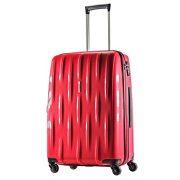 Lot de valises American Tourister Waverider bon rapport qualité prix