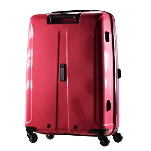 Lot de valises American Tourister Waverider de Samsonite