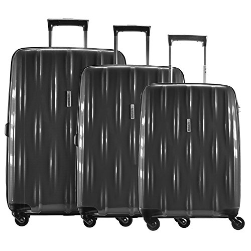 Set de valises American Tourister Waverider
