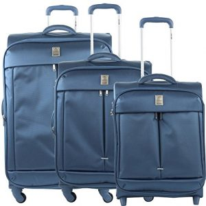 valises-Delsey-Flight-Nest