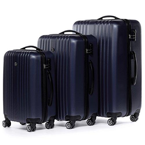 bagages de voyage lot de valises ferge toulouse valises gigognes bagages de voyage. Black Bedroom Furniture Sets. Home Design Ideas