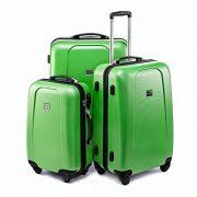 HAUPTSTADTKOFFER--Sets-de-bagages--4267103-liters--Serrure-TSA--en-diffrentes-couleurs-0-0