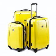 HAUPTSTADTKOFFER--Sets-de-bagages--4267103-liters--Serrure-TSA--en-diffrentes-couleurs-0-2