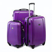 HAUPTSTADTKOFFER--Sets-de-bagages--4267103-liters--Serrure-TSA--en-diffrentes-couleurs-0-3