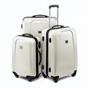 HAUPTSTADTKOFFER--Sets-de-bagages--4267103-liters--Serrure-TSA--en-diffrentes-couleurs-0-4