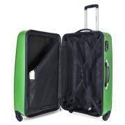 HAUPTSTADTKOFFER--Sets-de-bagages--4267103-liters--Serrure-TSA--en-diffrentes-couleurs-0-6