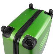 HAUPTSTADTKOFFER--Sets-de-bagages--4267103-liters--Serrure-TSA--en-diffrentes-couleurs-0-7