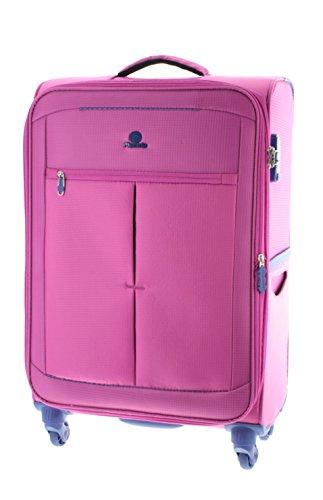 bagages de voyage valise pianeta gratia taille m l xl. Black Bedroom Furniture Sets. Home Design Ideas