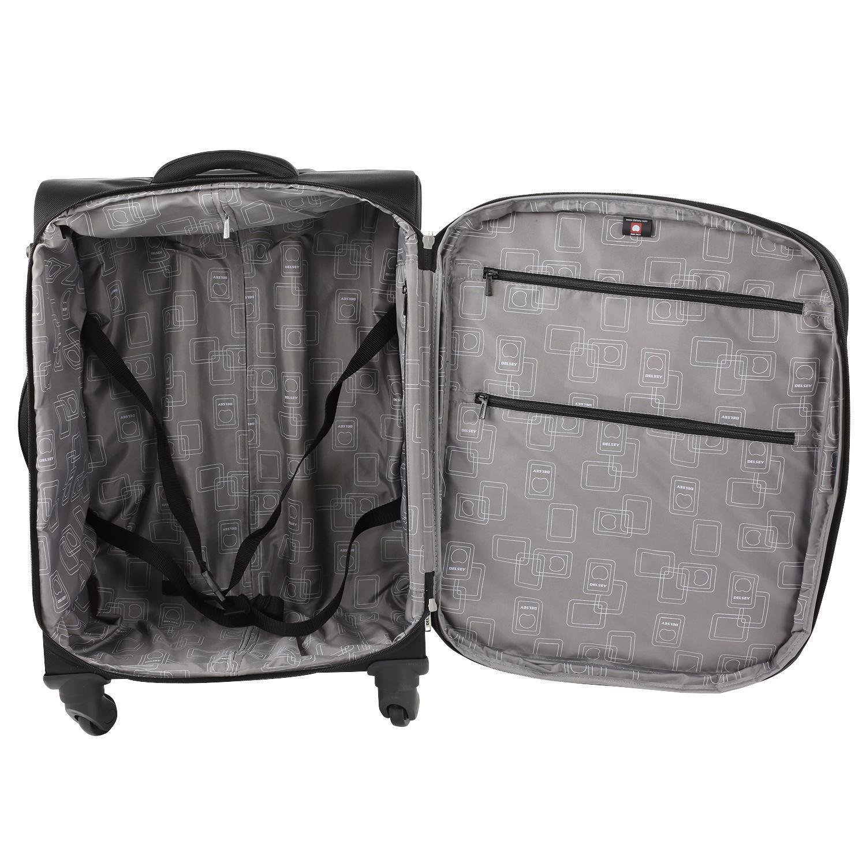 bagages de voyage delsey flight nest serrure tsa bagages de voyage. Black Bedroom Furniture Sets. Home Design Ideas