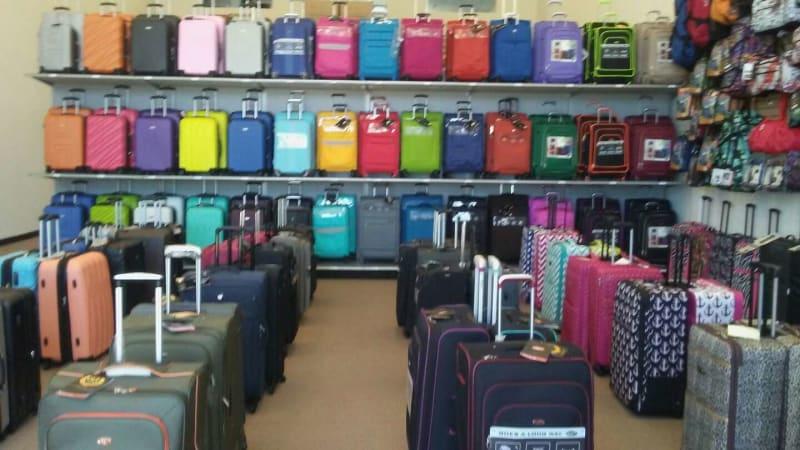 comment choisir la meilleure valise
