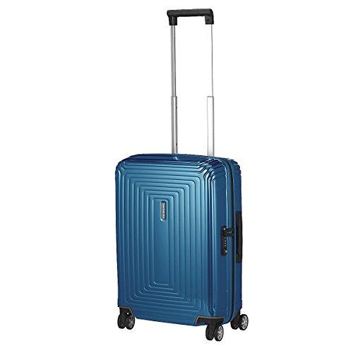 bagages de voyage valise cabine samsonite neopulse. Black Bedroom Furniture Sets. Home Design Ideas